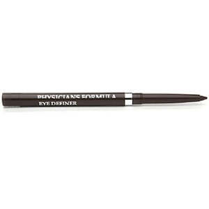 Физишэнс Формула Инк, Eye Definer, Automatic Eye Pencil, 569 Dark Brown, .008 oz (0.2 g) отзывы покупателей