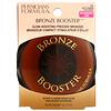 Physicians Formula, Bronze Booster, Glow-Boosting Pressed Bronzer, Light To Medium, 0.3 oz (9 g)