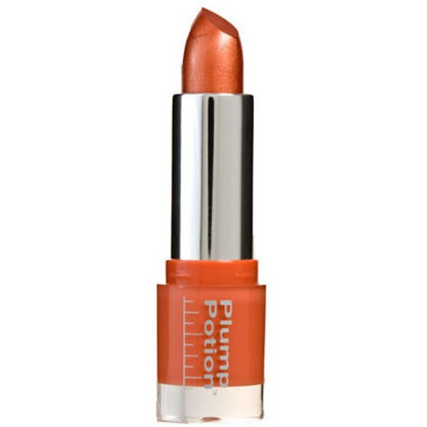 Physician's Formula, Inc., Plump Potion, Needle-Free Plumping Lipstick, Sunkissed Potion, 0.17 oz (5 g) (Discontinued Item)