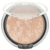 Physicians Formula, Mineral Wear, Face Powder, SPF 16, Creamy Natural, 0.3 oz (9 g)