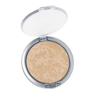 Physicians Formula, Mineral Wear, Face Powder, Creamy Natural, SPF 16, 0.3 oz (9 g)