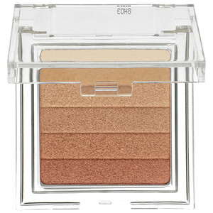 Физишэнс Формула Инк, Shimmer Strips, Vegas Strip/Light Bronzer, 0.3 oz (8.5 g) отзывы покупателей
