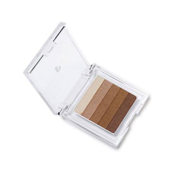 Physicians Formula, Shimmer Strips, Riviera Strip/Sand Bronzer, 0.3 oz (8.5 g) (Discontinued Item)