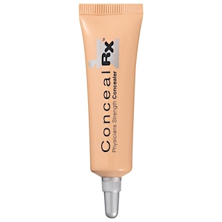 Physician's Formula, Inc., Conceal RX, Physicians Strength Concealer, Natural Light, 0.49 oz (14 g)