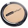 Physicians Formula, CoverToxTen 50, Wrinkle Therapy Face Powder, Translucent Medium, 0.3 oz (9 g)