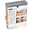 Physician's Formula, Inc., CoverToxTen 50, Wrinkle Therapy Face Powder, Translucent Medium, 0.3 oz (9 g)