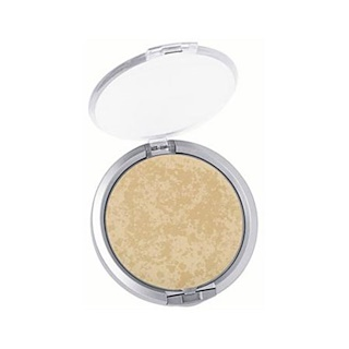 Physician's Formula, Inc., Mineral Wear, Mineral Face Powder, Buff Beige 2797, SPF 16, 0.3 oz (9 g)