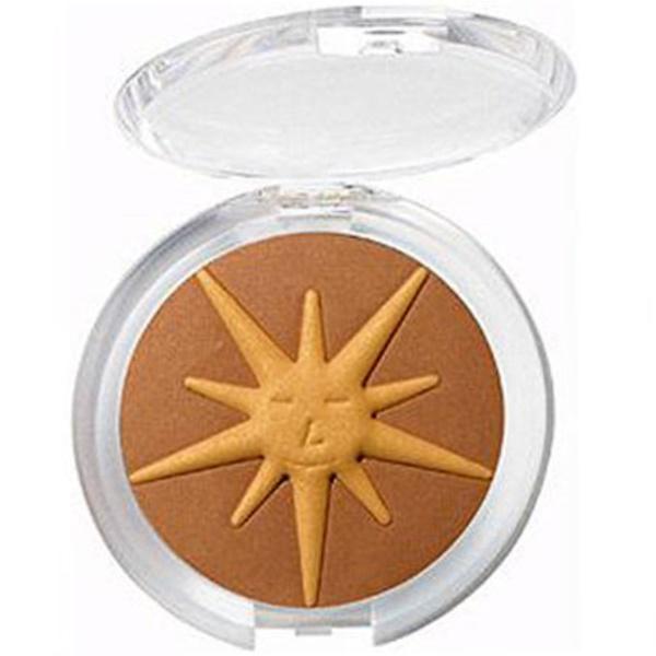 Physicians Formula, Summer Eclipse, Radiant Bronzing Powder, Sunlight/Bronzer, 0.3 oz (8.8 g) (Discontinued Item)