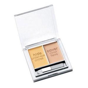 Физишэнс Формула Инк, Concealer 101, Perfecting Concealer Duo, 3682 Yellow/Light, 0.26 oz (7.4 g) отзывы покупателей