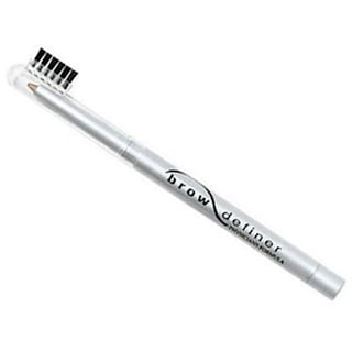 Physician's Formula, Inc., Brow Definer, Automatic Brow Pencil, Brown-Beige, .008 oz (0.2 g)