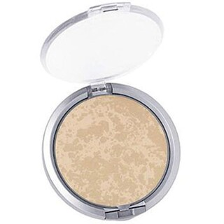 Physicians Formula, Mineral Wear, Face Powder (Polvo Suelto  Mineral), SPF 16, Translucent, 0.3 oz (9 g)