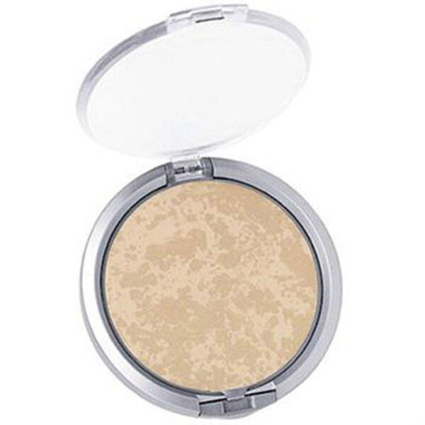 Physicians Formula, Mineral Wear, Face Powder, SPF 16, Translucent, 0.3 oz (9 g)
