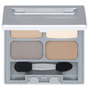 Physicians Formula, Matte Collection, Quad Eye Shadow, Canyon Classics, 0.22 oz (6.3 g)