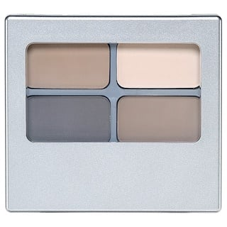Physician's Formula, Inc., Matte Collection, Quad Eye Shadow, Canyon Classics, 0.22 oz (6.3 g)