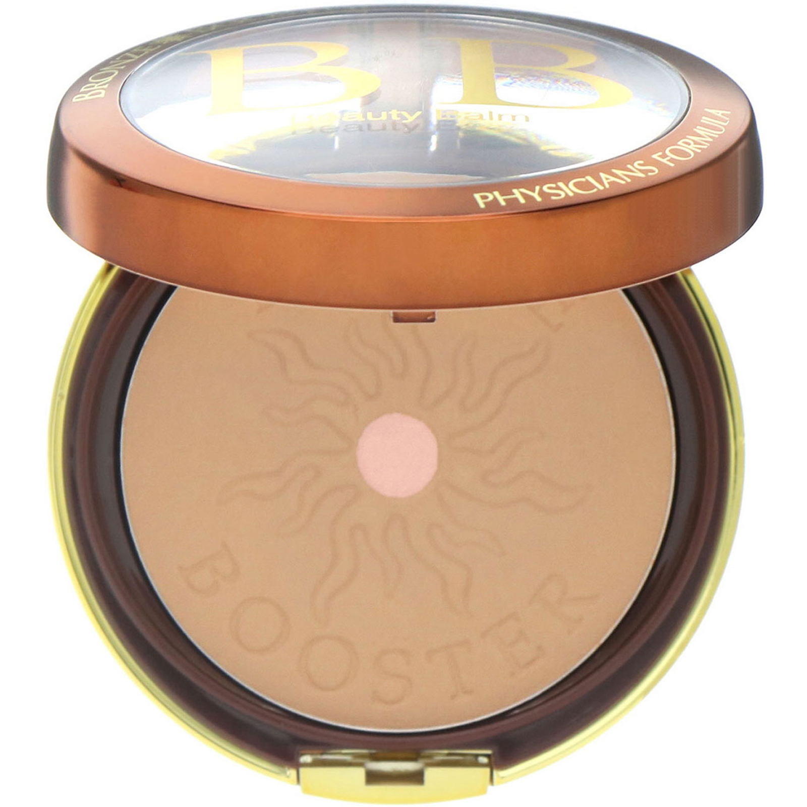 Physicians Formula, Bronze Booster, Glow-Boosting Beauty