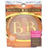 Physicians Formula, ブロンズ ブースター、グロー ブースティング・ビューティーバーム BB ブロンザー、SPF 20、ライト~ミディアム、0.3オンス(9 g)