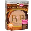 Physician's Formula, Inc., Bronze Booster, Glow-Boosting Beauty Balm BB Bronzer, SPF 20, Light to Medium, 0.3 oz (9 g)