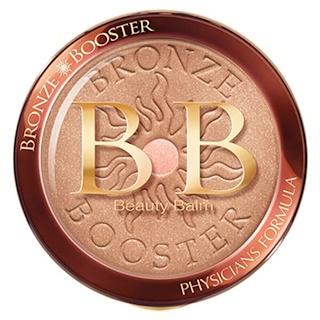 Physician's Formula, Inc., Bronze Booster, Glow-Boosting Beauty Balm BB Bronzer, SPF 20, Medium to Dark, 0.3 oz (9 g)