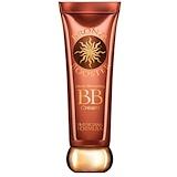 Отзывы о Physicians Formula, Бронзатор Bronze Booster, усиливающий загар крем, SPF 20, от светлого до умеренного тона кожи, 1,2 жидких унции (35 мл)