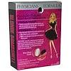 Physician's Formula, Inc., Powder Palette, Multi-Colored Custom Bronzer, Blondes, 0.33 oz (9.5 g) (Discontinued Item)