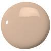 Physicians Formula, Super CC, Color-Correction + Care Cream, SPF 30, Light, 1.2 fl oz (35 ml)