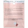 Physicians Formula, Nude Wear™(ヌード ウェア)、グローイング ヌード ブラッシュ(チーク)、ナチュラル、0.17オンス(5 g)