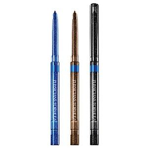 Физишэнс Формула Инк, Shimmer Strips, Extreme Shimmer Eyeliner Trio, Blue Eyes, 0.03 oz (0.85 g) отзывы