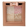 Physician's Formula, Inc., Nude Wear, Touch of Glow Palette, Light, 0.24 oz (7 g)