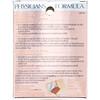 Physicians Formula, ヌード ウェア、タッチ オブ グロー パレット、ライト、0.24 oz (7 g)