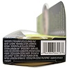 Physician's Formula, Inc., Organic Wear, BB Mascara, Ultra Black, 0.26 oz (7.5 g)