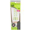 Physicians Formula, Organic Wear, BB All-in-1 Beauty Balm Cream, Light, 1.2 fl oz (35 ml)