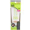 Physicians Formula, Organic Wear, BB, All-in-1 Beauty Balm Cream, Light/Medium, 1.2 fl oz (35 ml)