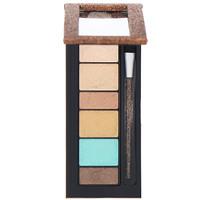 Shimmer Strips Custom Eye Enhancing Extreme Shimmer Shadow & Liner, Bronze Nude, 0.12 oz (3.4 g) - фото