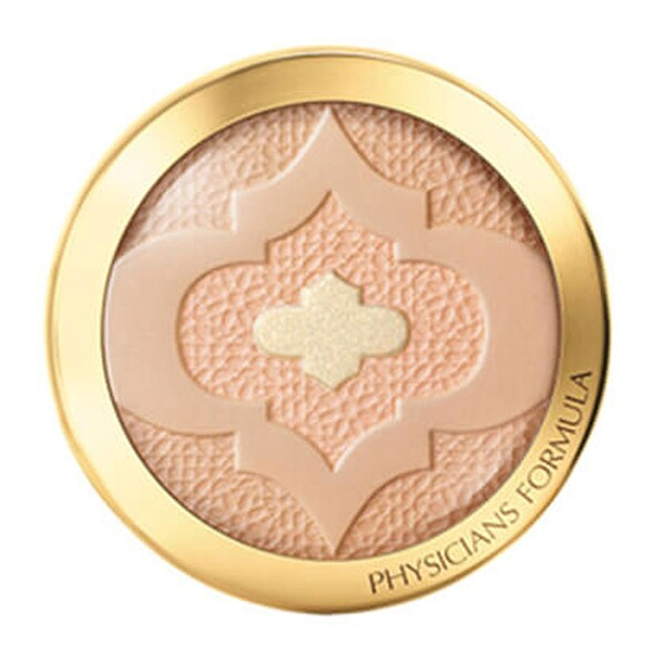 Physicians Formula,  Argan Wear Ultra-Nourishing Argan Oil Powder, Translucent, .32 oz (9 g) (Discontinued Item)