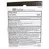 Physician's Formula, Inc., Super BB #InstaReady, Filter Trio BB Powder, Universal Filter, SPF 30, 0.38 oz (11 g)