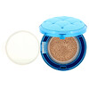 Physicians Formula, Mineral Wear, Cushion Foundation, SPF 50, Light, 0.47 fl oz (14 ml)