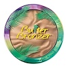 Physician's Formula, Inc., Butter Bronzer, Light Bronzer, 0.38 oz (11 g)