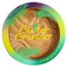 Physician's Formula, Inc., Butter Bronzer、ブロンザー、0.38 oz (11 g)
