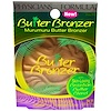 Physician's Formula, Inc., Butter Bronzer, Bronzer, 0.38 oz (11 g)