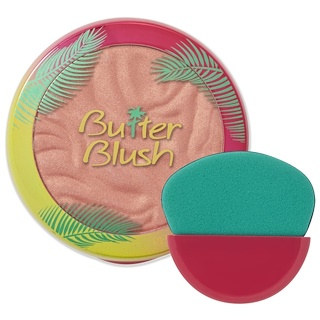 Physician's Formula, Inc., Butter Blush, Natural Glow, 0.26 oz (7.5 g)