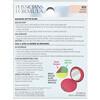 Physicians Formula, Fard de beurre, Prune et rose, 0,26 oz (7,5 g)