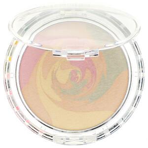 Физишэнс Формула Инк, Mineral Wear, Correcting Powder, Translucent, 0.29 oz (8.2 g) отзывы покупателей