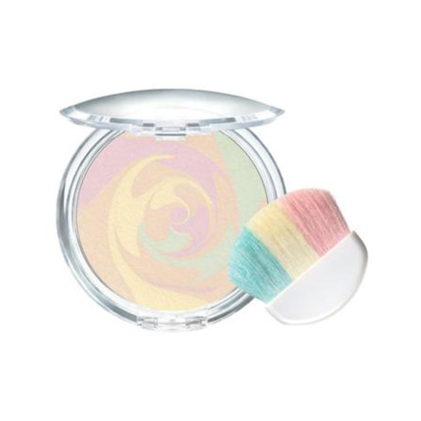 Physicians Formula, Mineral Wear, Talc-Free Mineral Correcting Powder, Creamy Natural, 0.29 oz (8.2 g) (Discontinued Item)