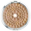 Physician's Formula, Inc., Powder Palette, Mineral Glow Pearls, Beige Pearl, 0.28 oz (8 g)