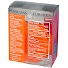 Physician's Formula, Inc., Healthy Wear, SPF 50, Powder Foundation, Translucent Light, 0.34 oz (9.6 g) (Discontinued Item)