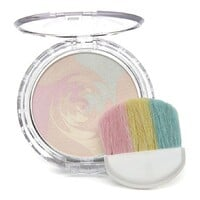 Physicians Formula, Mineral Wear, Correcting Powder, Natural Beige, 0.29 oz (8.2 g)