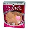 Physician's Formula, Inc., Happy Booster, Glow & Mood Boosting Powder, Bronzer, 0.4 oz (11 g) (Discontinued Item)