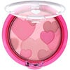 Physicians Formula, Happy Booster, Glow & Mood Boosting Blush, Rose, 0.24 oz (7 g)