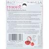 Physicians Formula, Happy Boost، أحمر خدود لتعزيز التوهج والمزاج، وردي، 0.24 أونصة (7 جم)