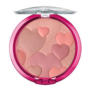 Physician's Formula, Inc., Happy Booster, Glow & Mood Boosting Blush, 7324 Natural, 0.24 oz (7 g)